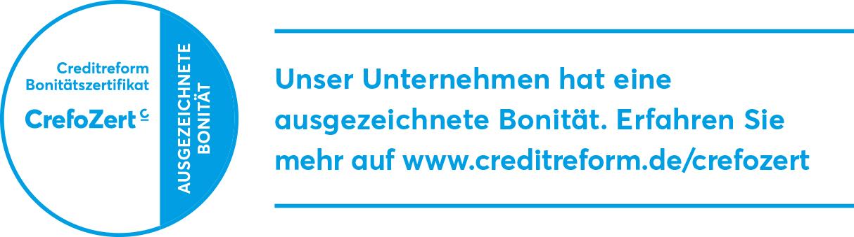 sunga Creditreform
