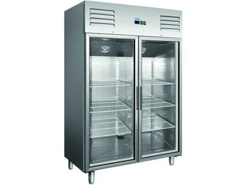 Kühlschrank Quadratisch : Kühlschrank in heilbad heiligenstadt ebay kleinanzeigen