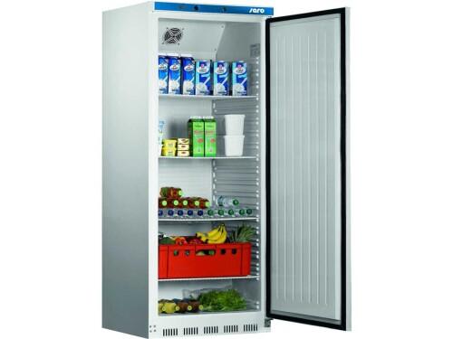 Kühlschrank Quadratisch : Kühlschrank quadratisch kühlschrank aufbewahrungsboxen glas clip