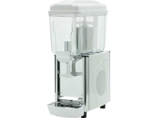 Gastro Kaltgetränke-Dispenser 1 x 12 Liter +2/+8 °C - lagastro.de ...