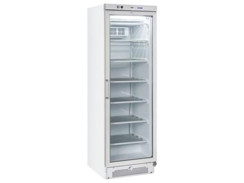 Intertronic Mini Kühlschrank 15 L Red : Intertronic mini kühlschrank 15 l red: mini kühlschrank liter rot