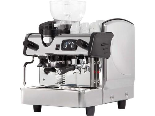 kaffee und espressomaschinen f r gastronomie. Black Bedroom Furniture Sets. Home Design Ideas